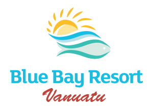 BlueBayLogo web large