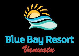 BlueBayLogo web large